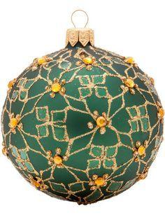 Image result for david jones christmas  balls