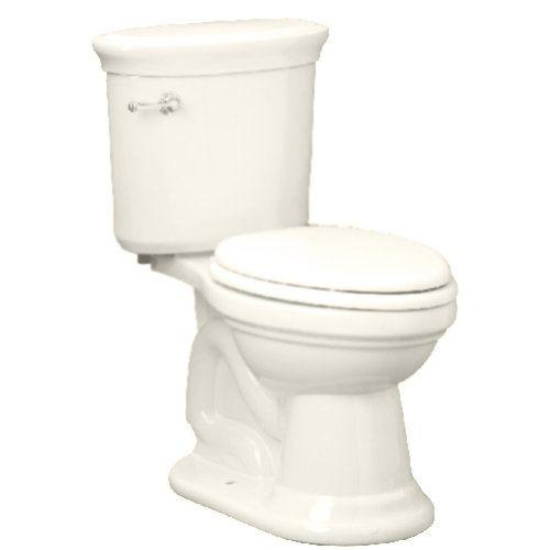 Mirabelle Mirbr240a Mirbr200a Toilet New Toilet Toilet Bowl
