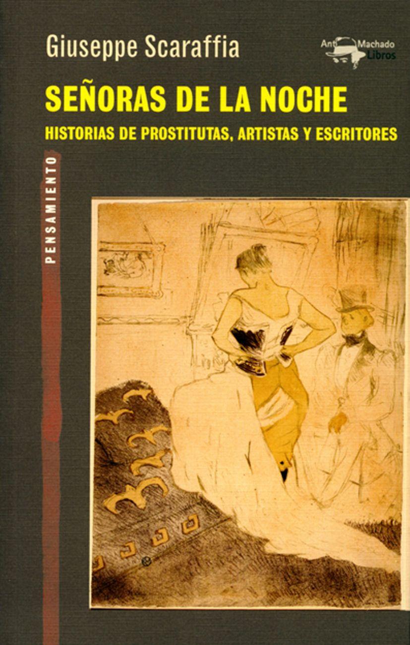 Prostitutas De Guerra Prostitutas Universitarias Sevilla