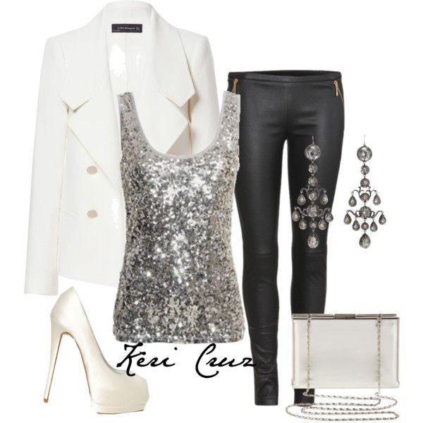 New Year S Eve New Years Eve Outfits Eve Outfit Fashion