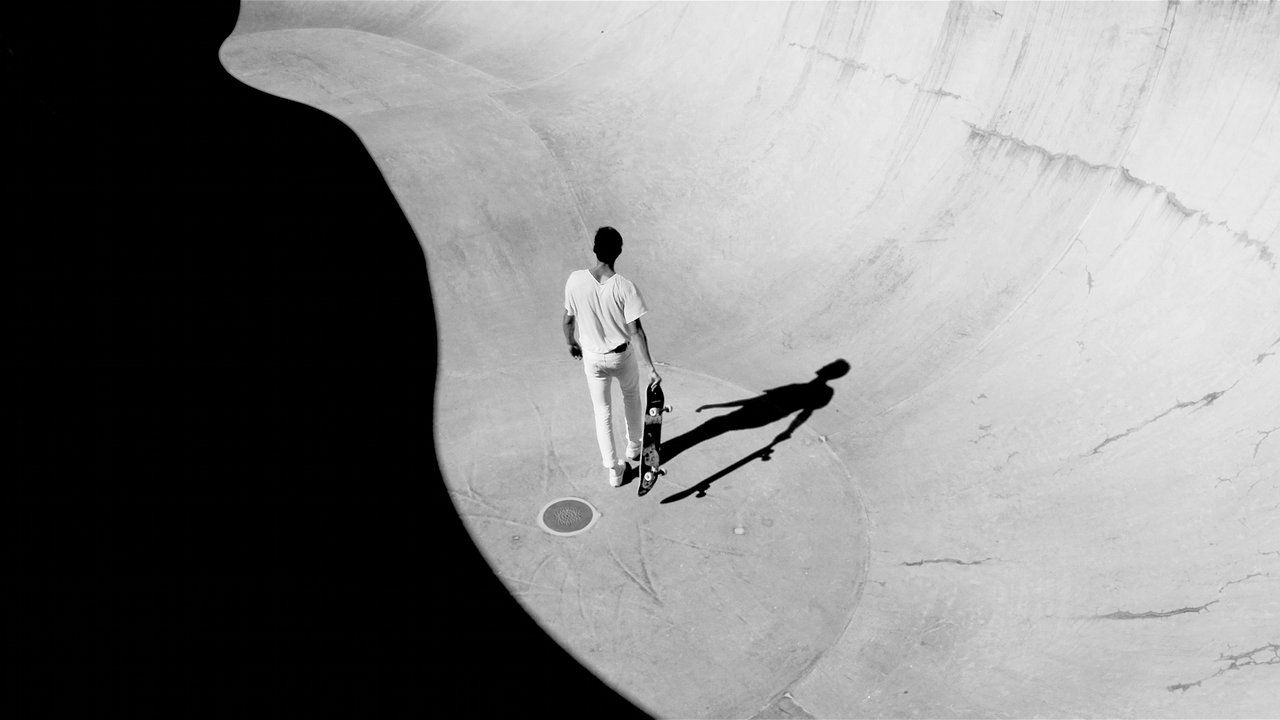 Dylan - Moments from Team Average. Moments of Dylan Rieder taken from the Monster Children 'Team Average' trip.  Filmed and edited by Riley ...