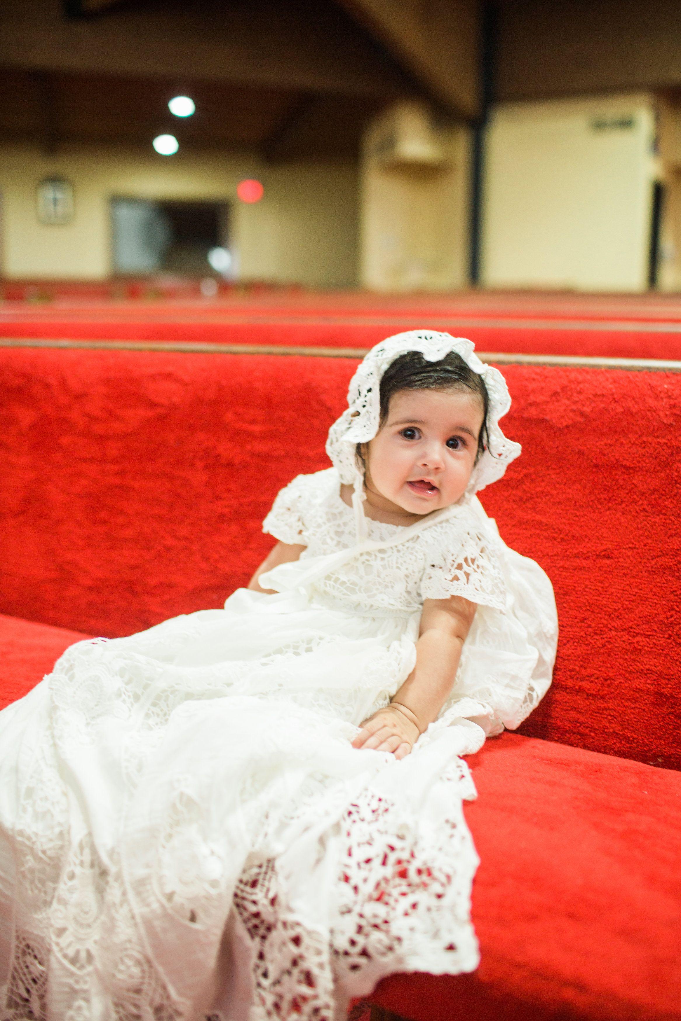 89a8a602289d Christening Gown Photos - Grace Christening Gown   Bonnet Set ...