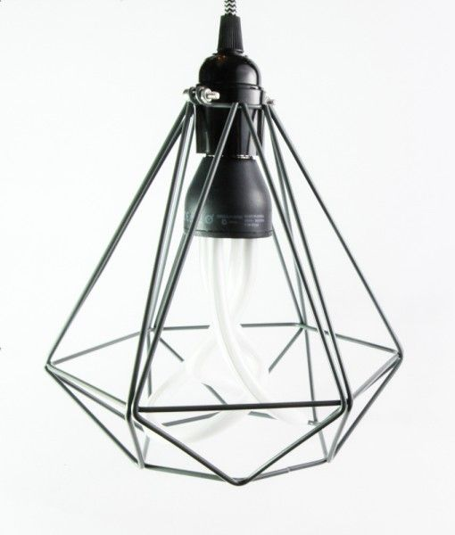 H9 Bulb