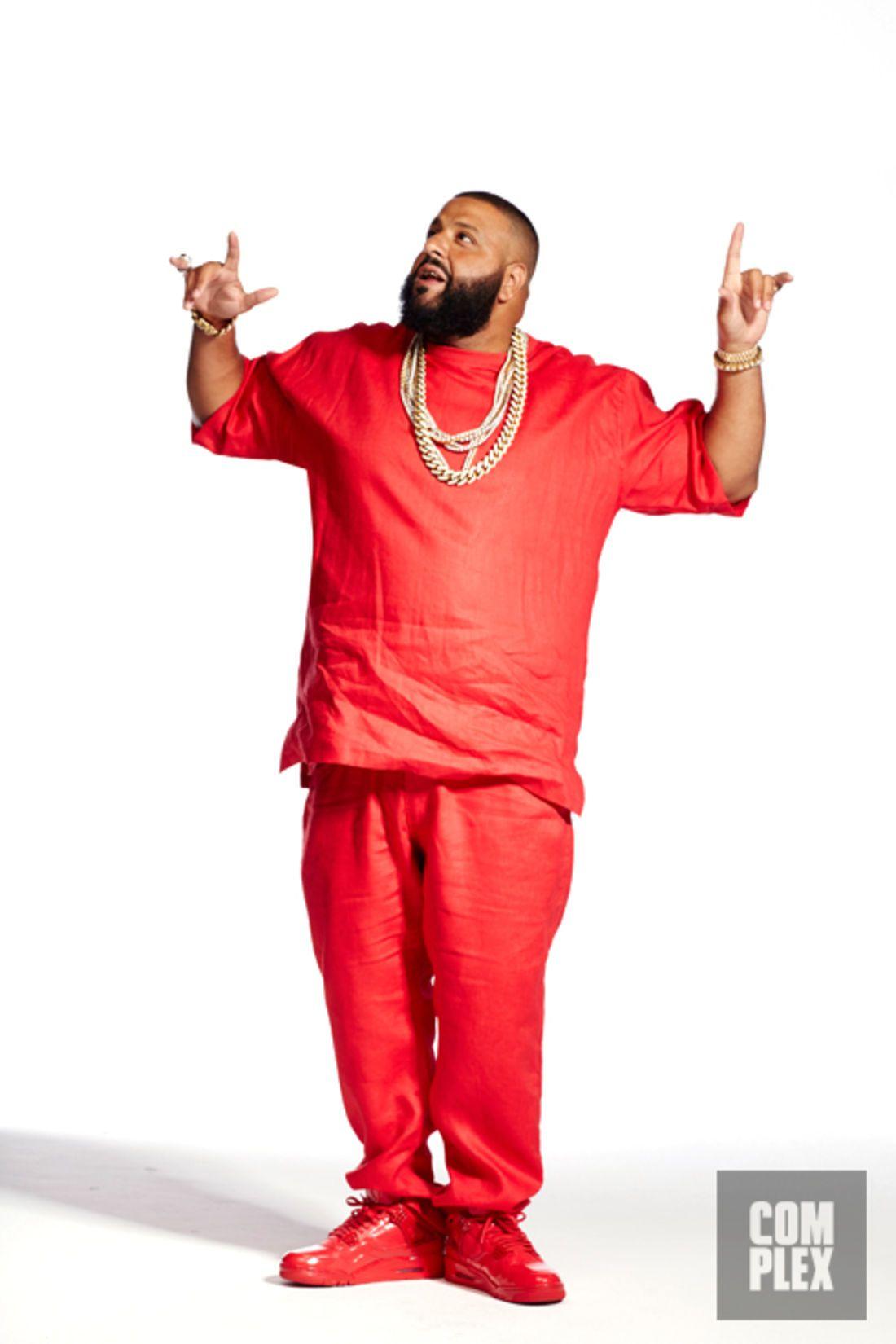 The Greatest Show On Earth How Dj Khaled Became Hip Hop S Biggest Personality Dj Khaled Dj Dj Khaled Keys