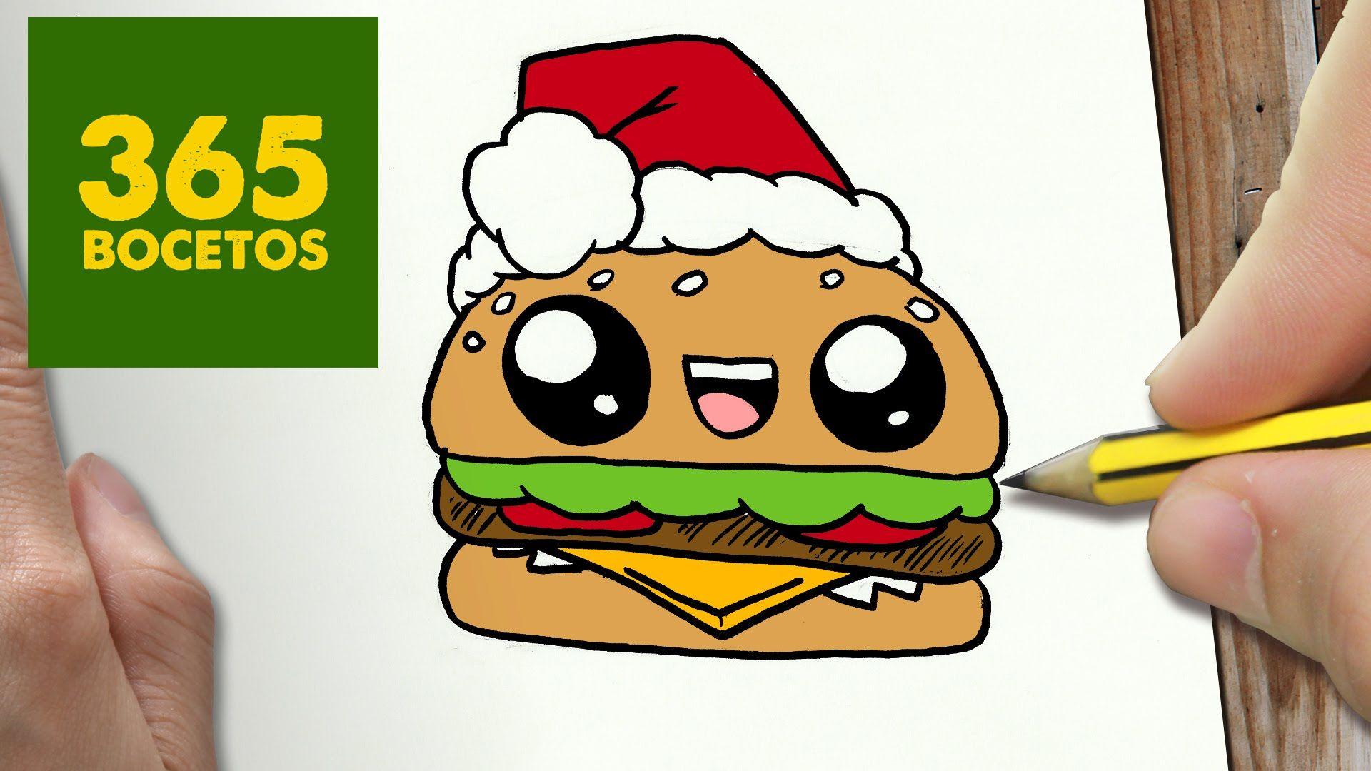 Resultados De La Busqueda De Imagenes Dibujos De Navidad En