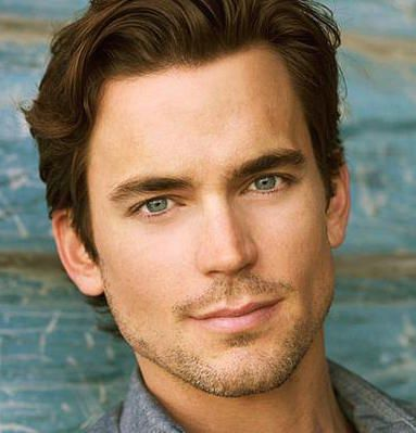 Matt Bomer 2019: Husband, net worth, tattoos, smoking ...