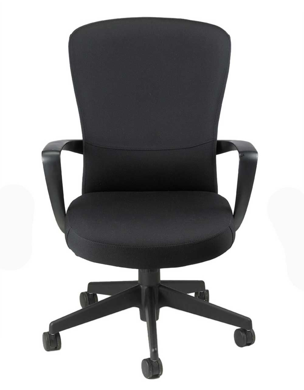 55 Cloth Office Chairs Home Office Furniture Ideas Check More