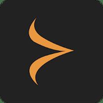 تحميل برنامج ادما كريم للاندرويد للتسجيل ككابتن مع كريم Careem اطلقت شركة كريم برنامجها برنامج ادما كريم الخاص بالسائقين والذ Nike Logo Instagram Iphone Apps