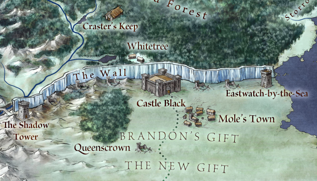 The Official Map of Westeros | Game of Thrones | Westeros ... on game of thrones 4d puzzle map, game of thrones map essos, game of thrones map detailed, game of thrones full map, game of thrones map board, faerun map official, game of thrones map clans, game of thrones king's landing map, game of thrones houses map, game of thrones city map, game of thrones map wallpaper, game of thrones map of continents, game of thrones map poster, game of thrones realm map, game of thrones kingdom map, game of thrones interactive map, game of thrones map labeled, game of thrones westeros map, game of thrones map game, game of thrones world map,