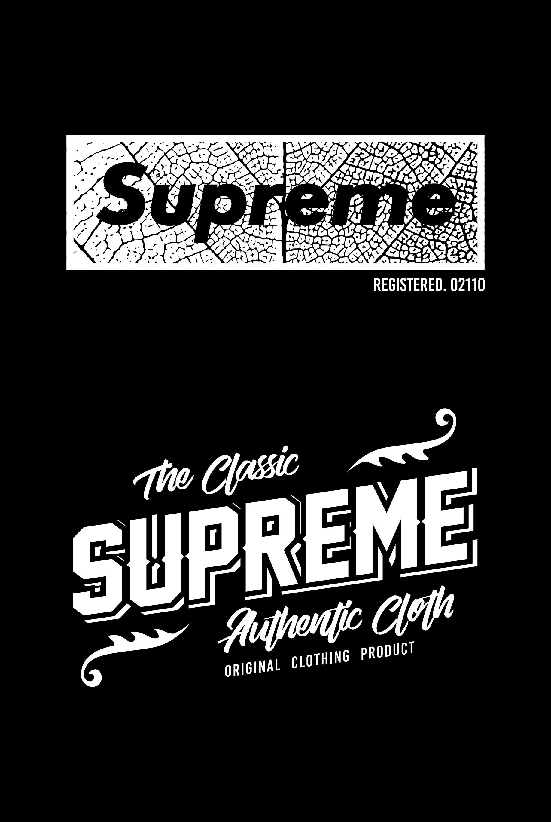 SUPREME skateboarding logo Design quotes, Nike drawing