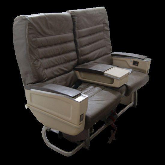 firstclass modern armchair. American Airlines First Class Aircraft Seat  Pinterest