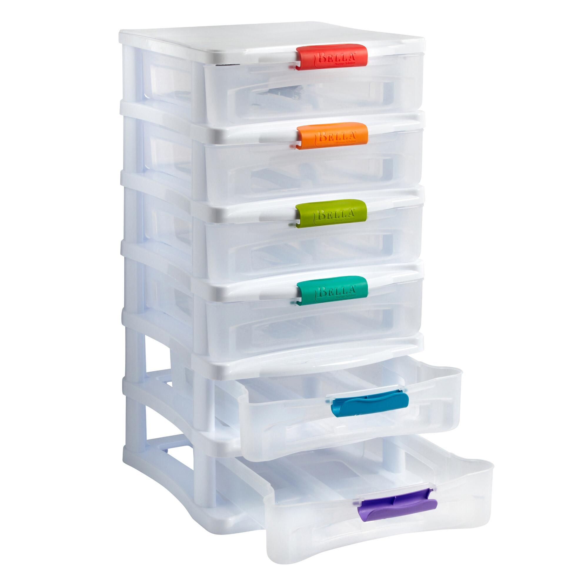 walmart unbelievable cabinet organizer pull and utensil depot organizers countertop out drawer kitchen size drawers home for full storage pans pantry shelves of pots