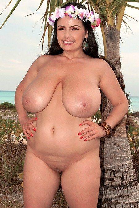 Arianna sinn bikini bust out confirm. And