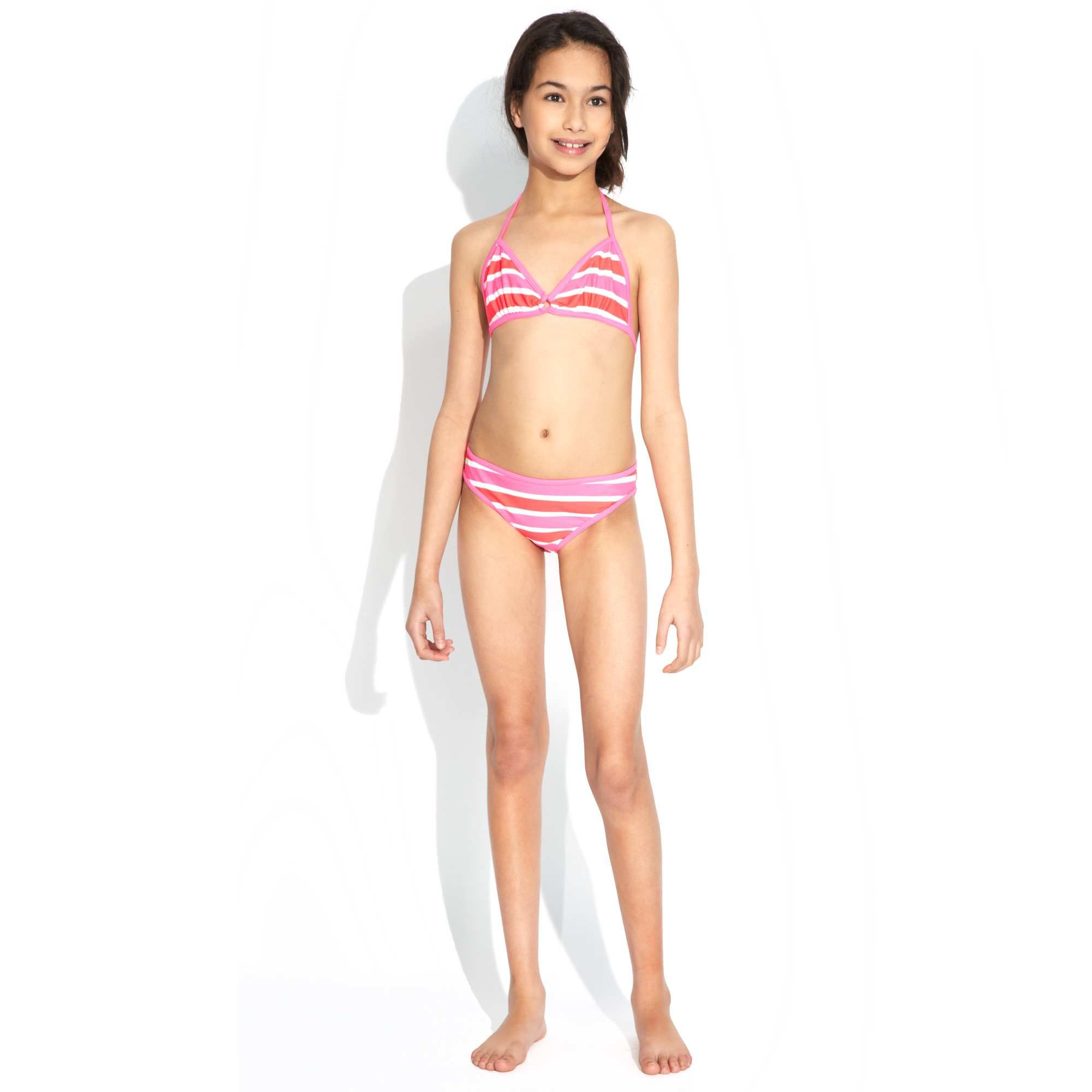 2b431a01603 Pin by jade lee on kiabi girls swimwear