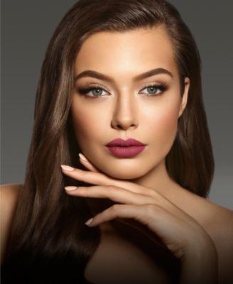 Photo of Liquid Lipstick –  #lipstick #liquid