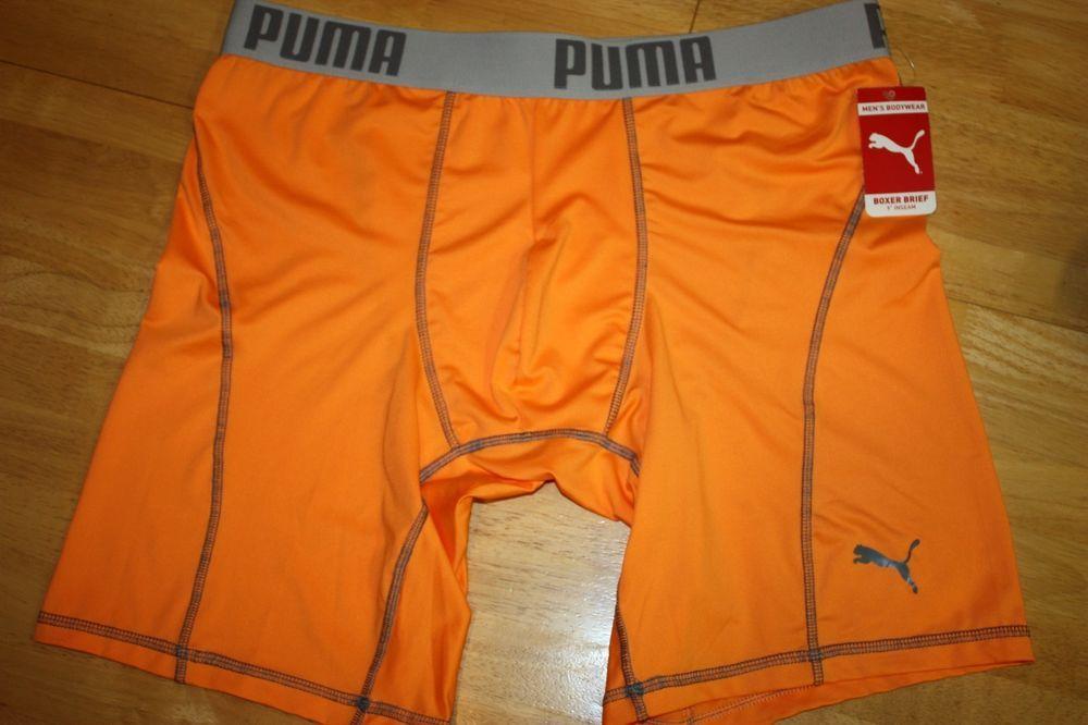 coser Espectáculo Horror  Pin em Men's underwear