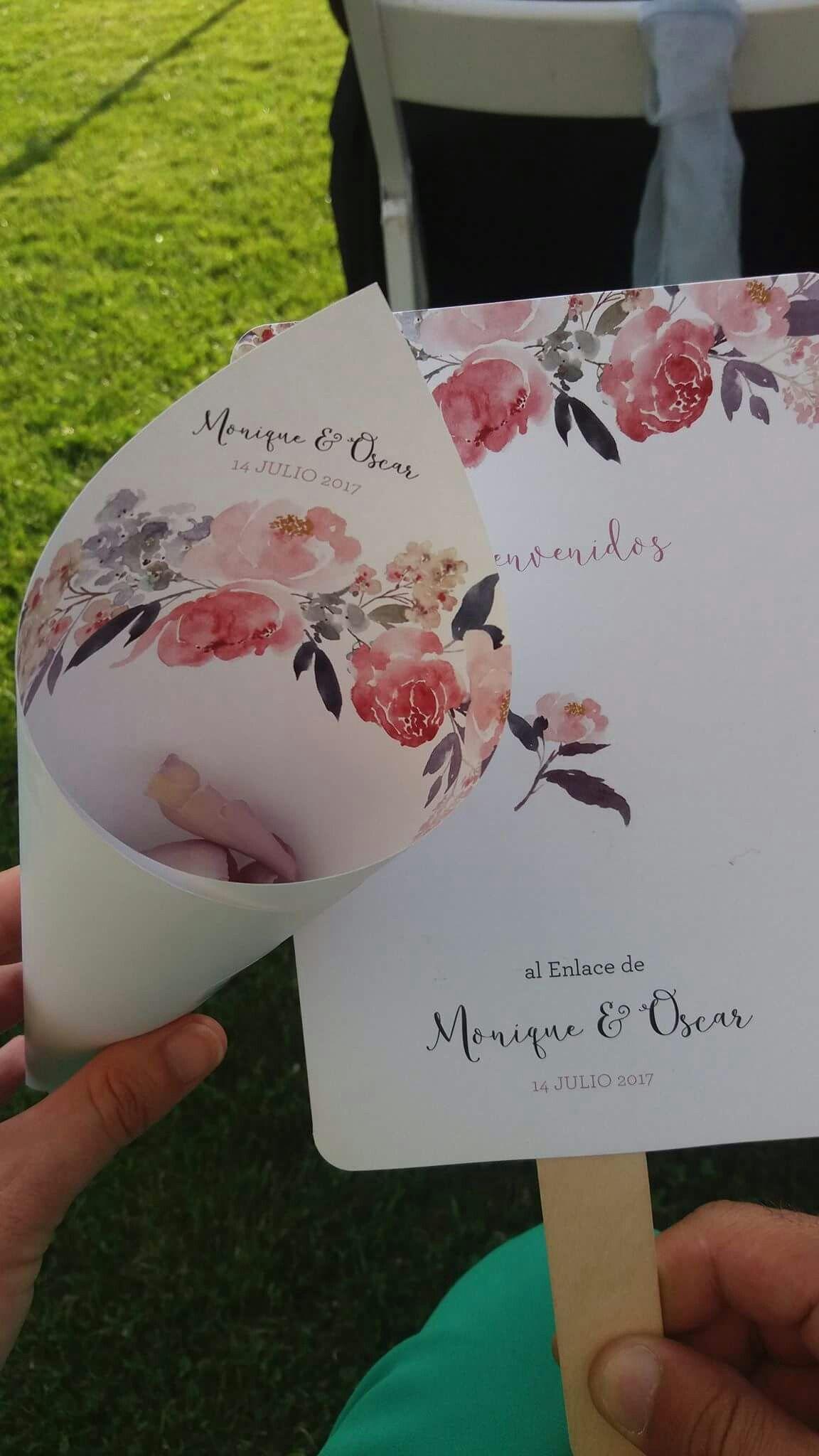 Pin de Lisa Johnen en Boda / Bautizo   Mi boda, Papelería de boda ...