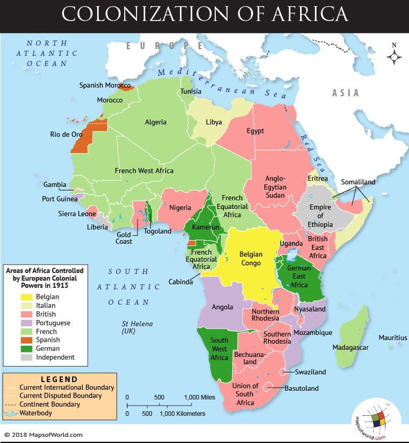 Partition Of Africa Map.What Was The Scramble For Africa Africa Map Africa
