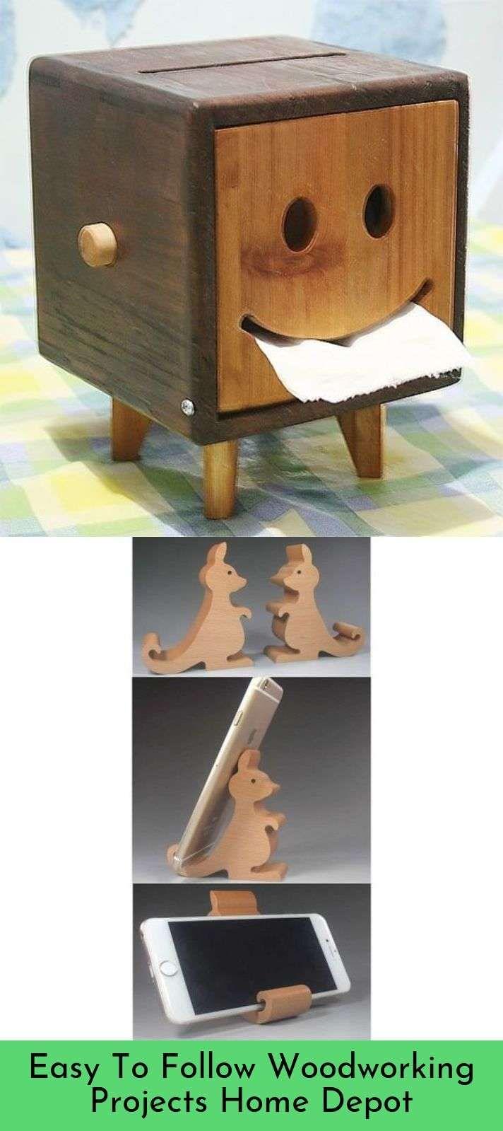 Homemade loft bed with desk  Free Woodworking Plans Loft Bed Desk  Metal Furniture  Pinterest