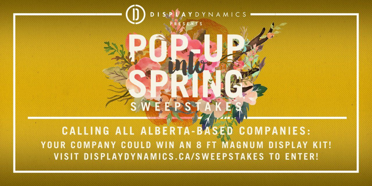 Spring Design 30 Tips Examples To Inspire Your Spring Themed Social Media Graphics Social Media Design Graphics Spring Design Social Media Graphics