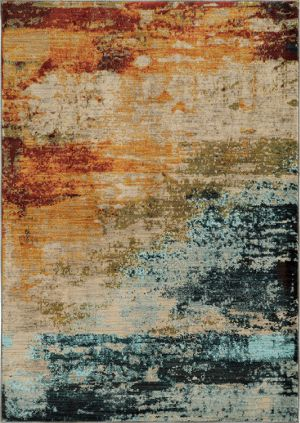 World Of Rugs Spectra Rug Collection American Made In Dalton