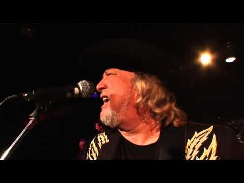 John Anderson Seminole Wind Youtube My Music Pinterest