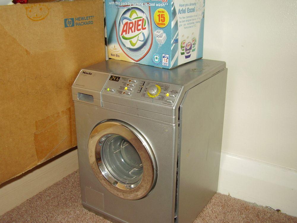 Related image | Washing machine, Laundry machine