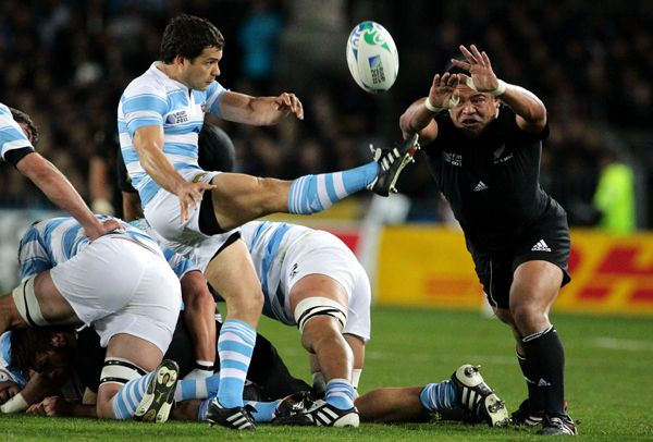 Argentina Joins The Rugby Championship As Tri Nations Become Four Argentina Wine Travel Culture Food The Real Rugby Championship Rugby Argentina Rugby
