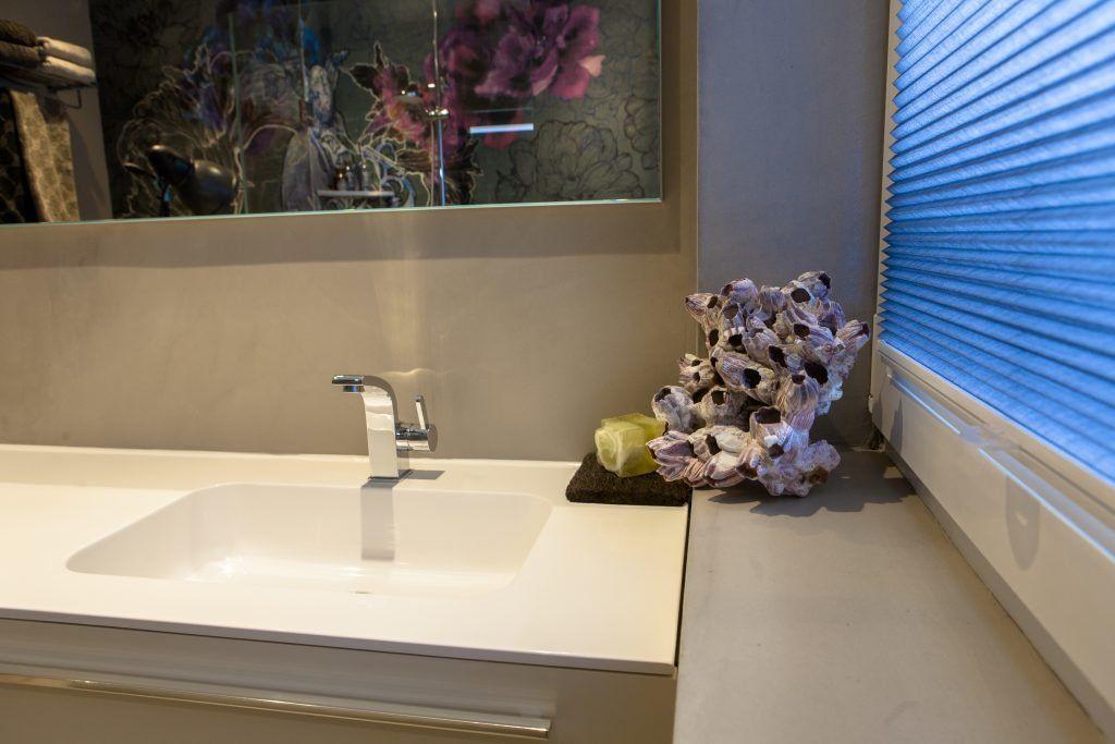 Trends Badezimmer ~ Als experte für exklusive spas und designbäder verstehe ich es