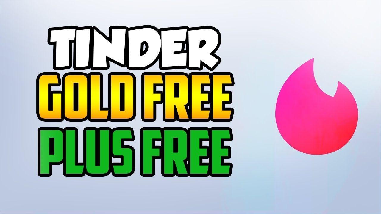 Download Tinder Premium Apk How To Get Tinder Gold Free Trial Onhax Tinder Tinder Plus Gold Apk Tinder Full Unlocked Apk 20 Tinder Tinder App Tinder Vs Reality