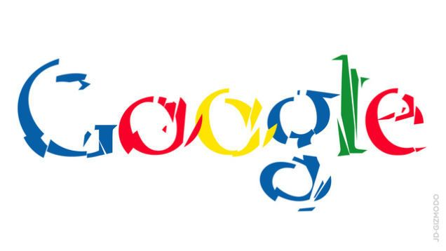 Could Google Decide the Next Election With Its Search Algorithm?