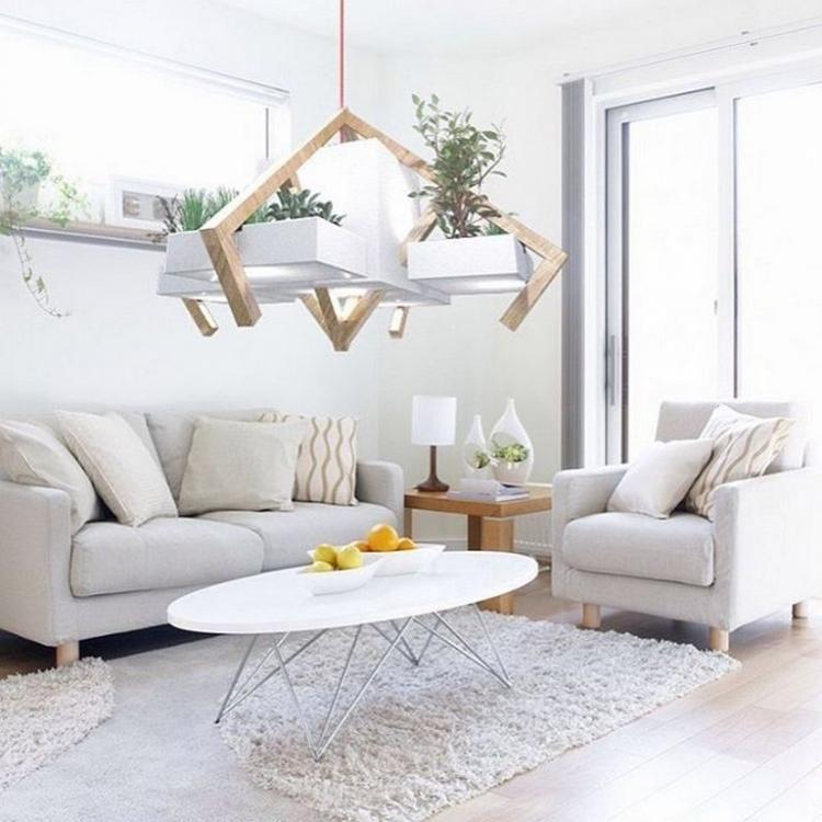 90 Comfy And Nice Living Room Ideas Beautiful Living Rooms Decor Sofa Makeover Minimalist Sofa