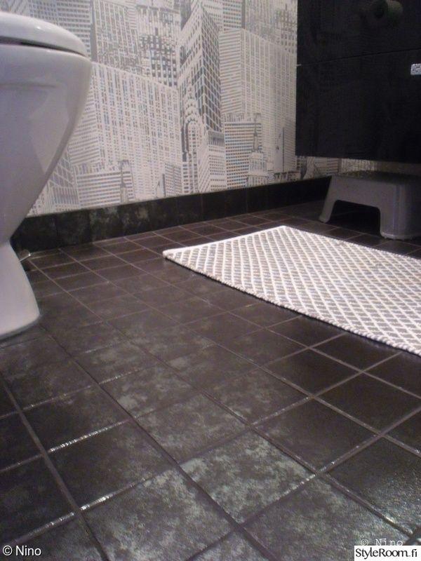 laatta-lattia,hopea,tapetti,wc,laatta
