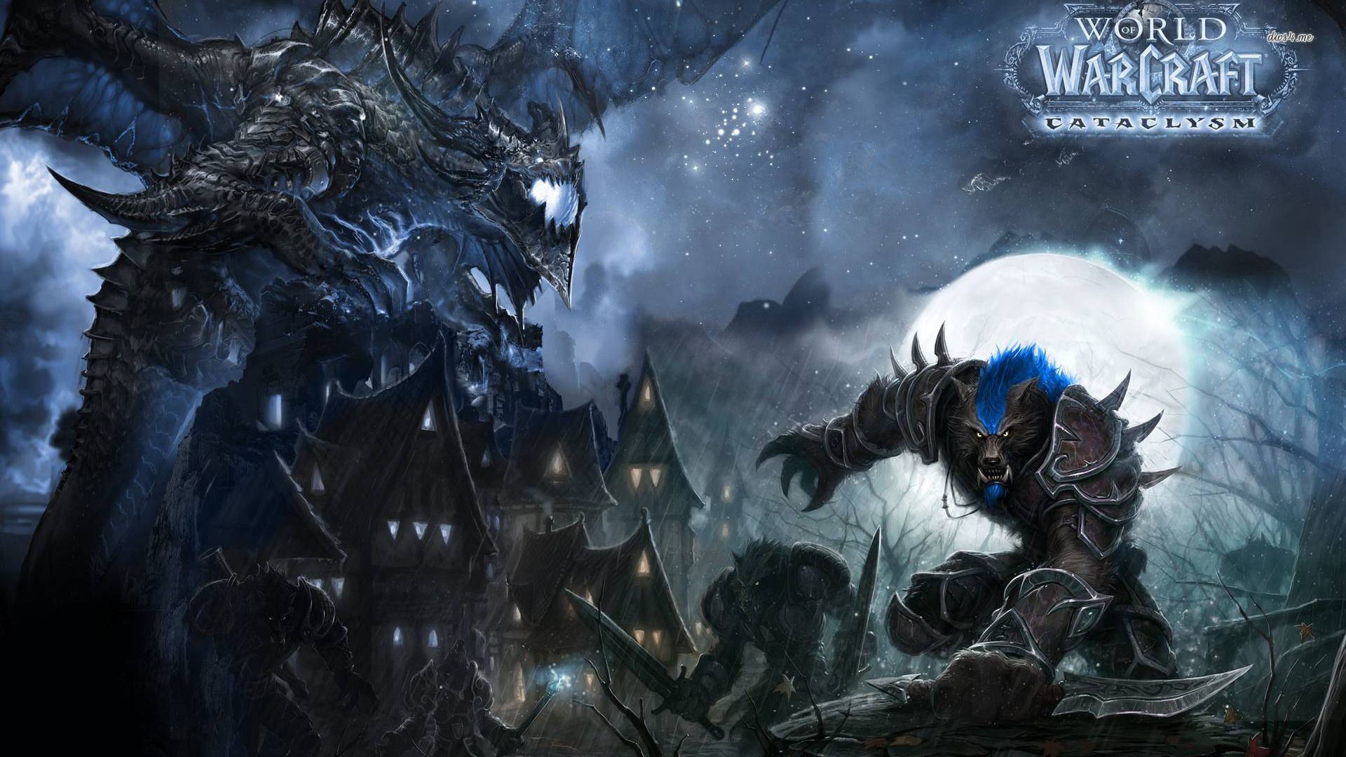top world of warcraft wallpapers | hd wallpapers | pinterest | hd