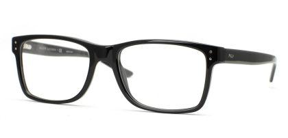 e7dab8d2527 Bought em! Love em! Polo PH 2057 Eyeglasses