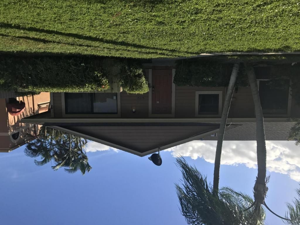 6192 Seven Springs Boulevard, LAKE WORTH, FL 33463: Photo 1