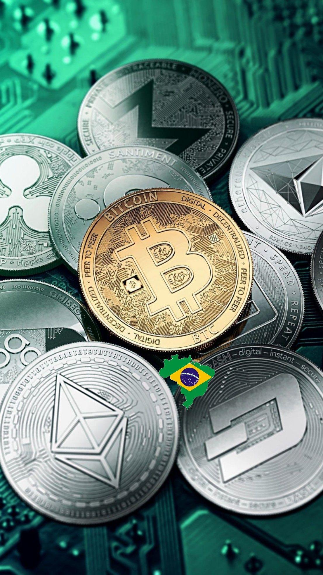 moeda crypto invest opciones binarias de 90 itm