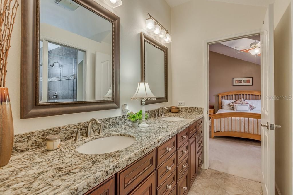 3043 Rainbow Ct, Safety Harbor, FL 34695 Zillow in 2020