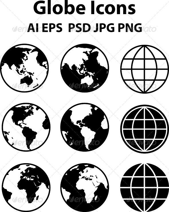 48++ Earth icon png clipart ideas