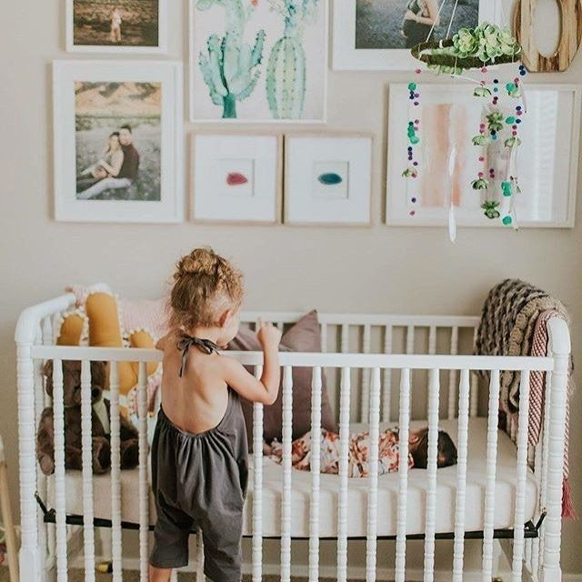 Sibling Love Image By Jasmineamberphotography Chambre Bebe