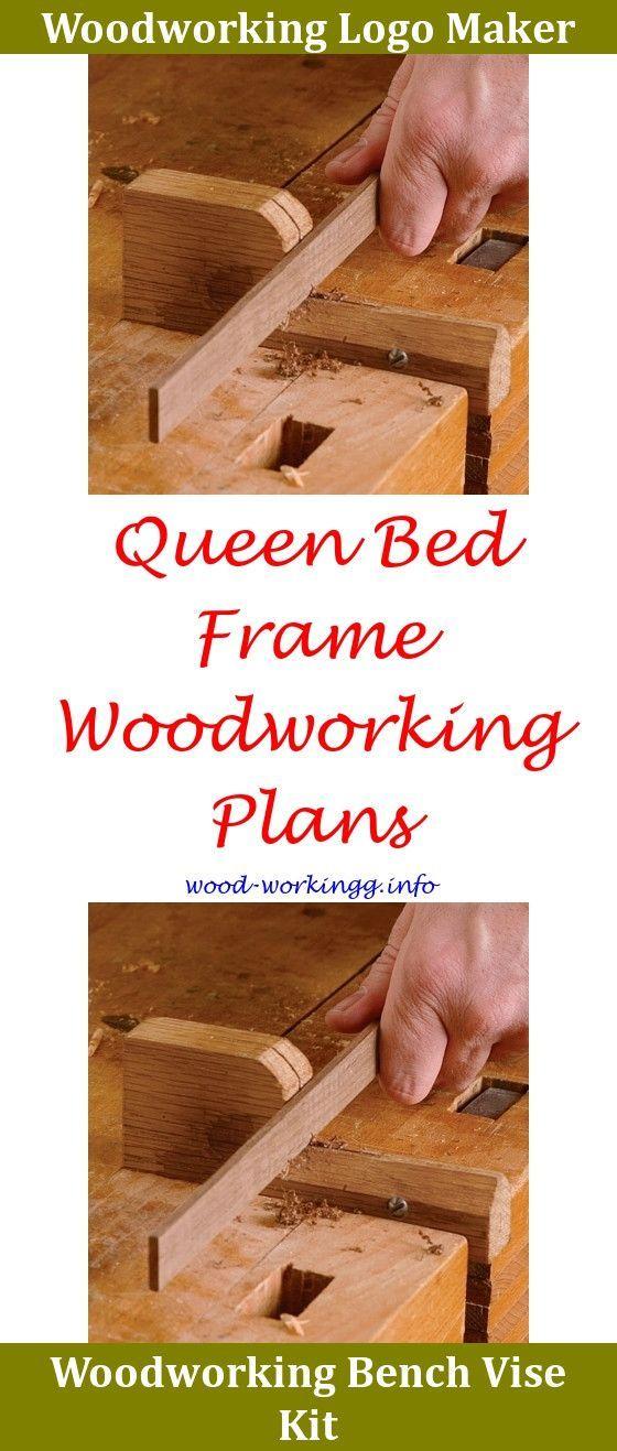 Schools For Woodworking Woodworking School Diy Wood