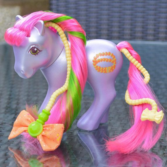 Mlp Hair Designs Google Search My Little Pony Cartoon Mlp