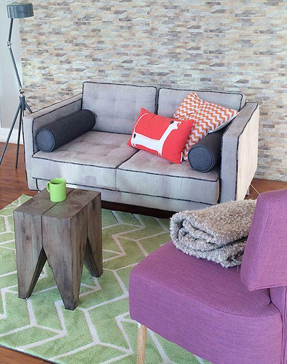 Peachy Home Mandaue Foam Philippines Bed Furniture Furniture Home Evergreenethics Interior Chair Design Evergreenethicsorg