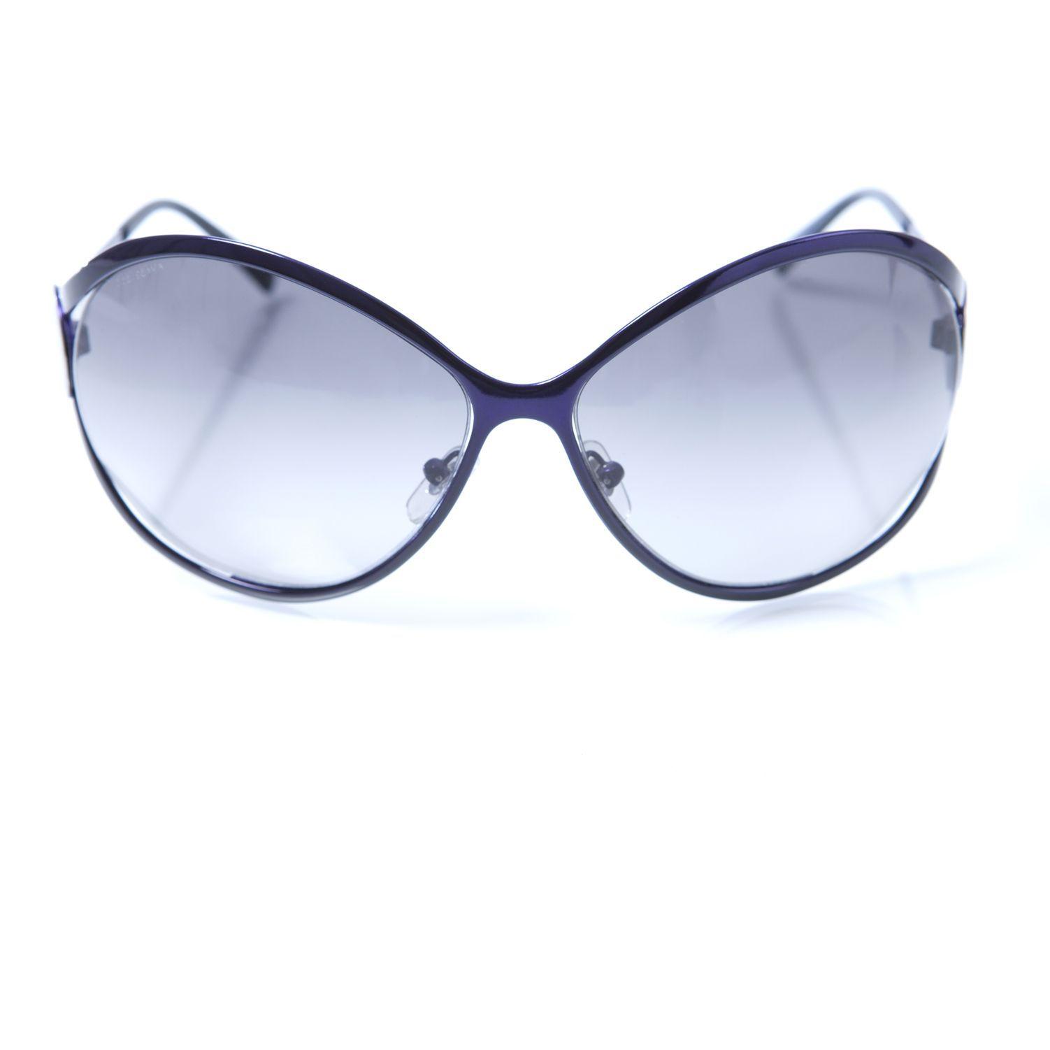 e1d2e06c68 Comprar Gafas de Sol Mujer Versace 2098. Precios Outlet. | Gafas de ...