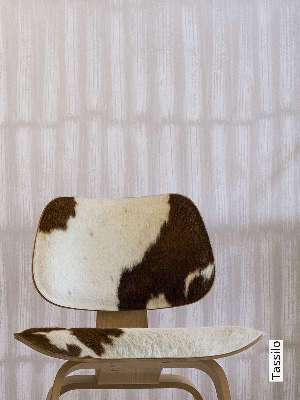 Tapete Tassilo Tapetenagentur De Tapeten Moderne Muster Muster