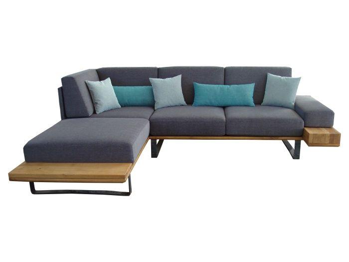 Bezüge nach Maß   Couch   Pinterest   Anbau
