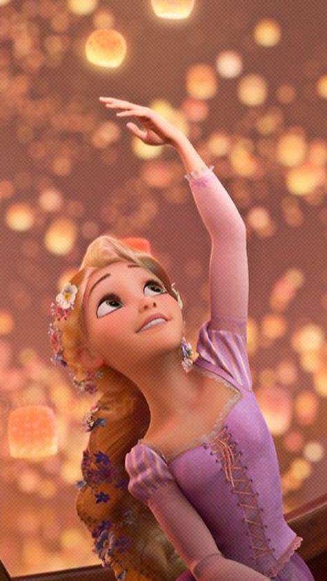 Photo of Iphone Hintergrundbild Disney Rapunzel Toy Story: Naver Blog – #disney