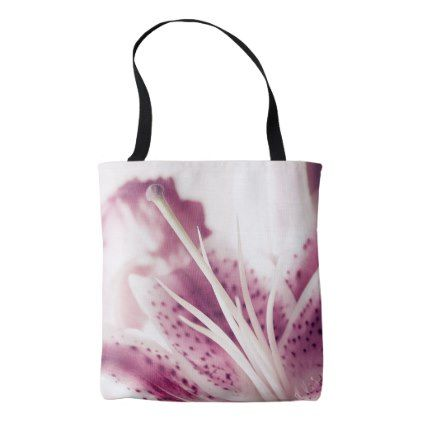 Tote Bag - Iris Path by VIDA VIDA JRbLpPY0