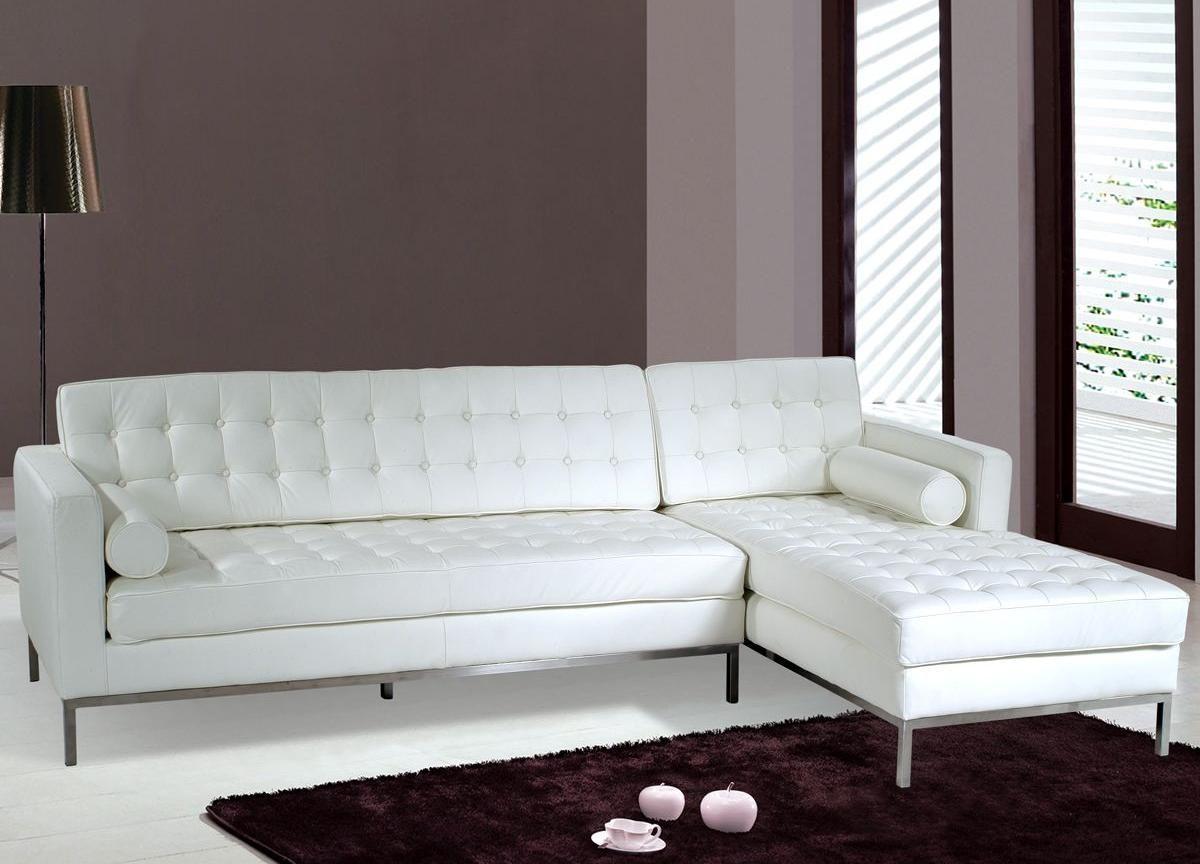 Schöne Sofa Design - Loungemöbel   Loungemöbel   Pinterest