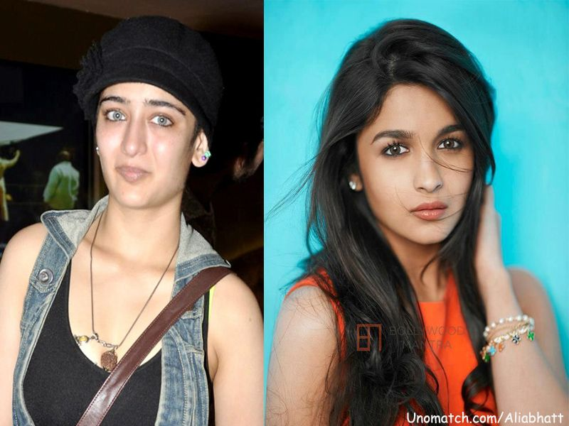 """Akshara Haasan on Bollywood Debut, Singing and Healthy Competition with Alia Bhatt   TALKING ABOUT COMPETITION WITH ALIA, AKSHARA SAYS """"IT'S A HEALTHY THING. IT IS THERE IN EVERY PROFESSION. I'M HAPPY I HAVE HER (ALIA BHATT)"""" ...... Like : http://www.unomatch.com/Aliabhatt/  ✔ ✔ ★THANKS , ✔ ★ FRIENDS *, ✔ ★ FOR ★, ✔ LIKE *, ✔ ★ & *, ✔ ★COMMENTS ★  #Aliabhatt #bollywood #Actress #beautifulnewimages #NewpicsALia #Createpage #fanpage"""